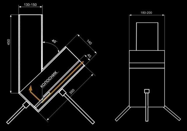 Как закрывать петли при вязании спицами резинки 2 на 2 62