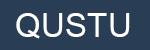 QUSTU.COM