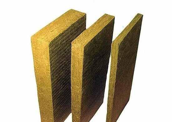 Базальтовые маты разной толщины