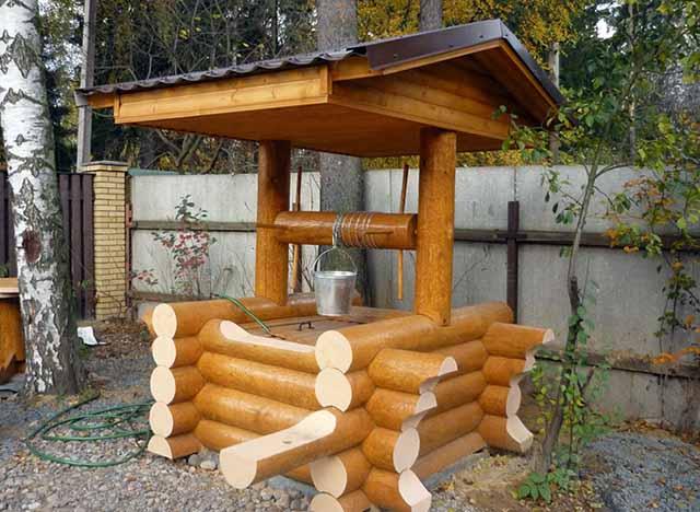 Бруски деревянные