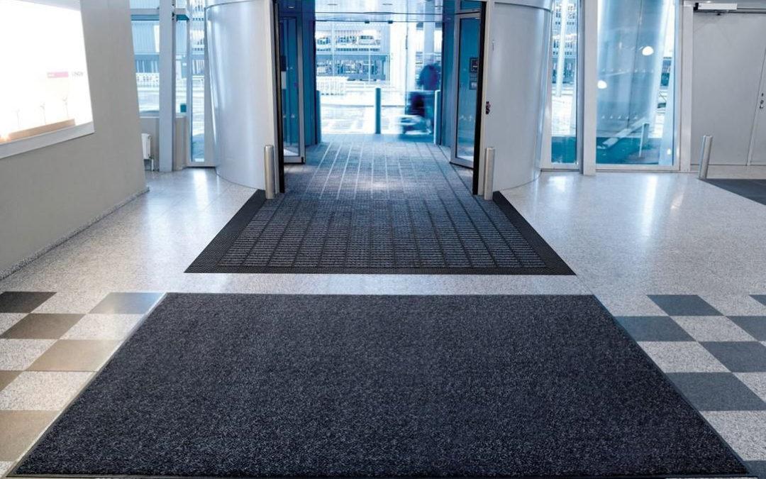 Аренда ковров — удобный и современный сервис