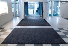 Аренда ковров - удобный и современный сервис