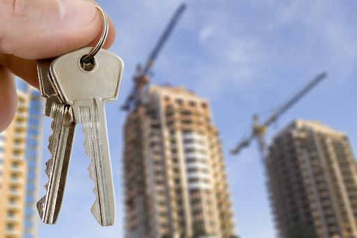 Как подыскать квартиру в Москве для покупки в любимом районе