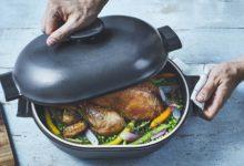 Как подобрать хорошую посуду для приготовления блюд