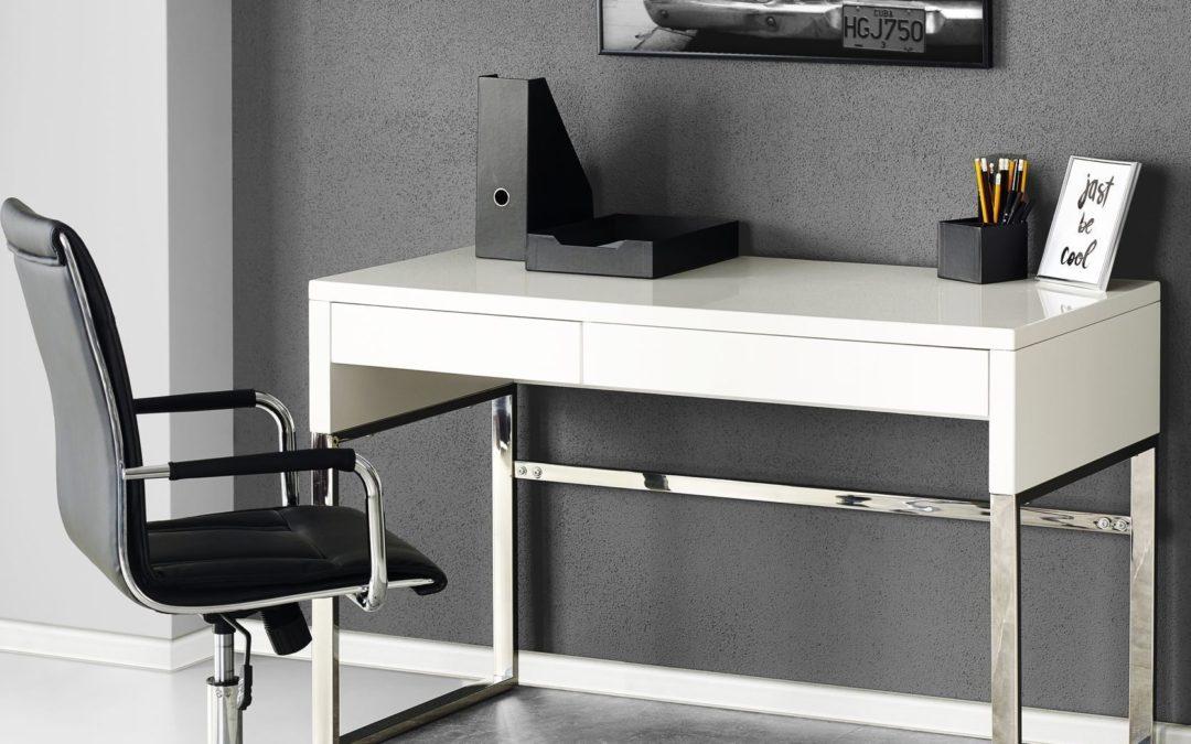 Как выбрать хорошие офисные стулья