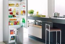 Что делать если у вас сломался холодильник
