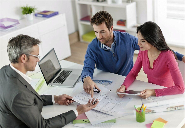 Какие преимущества дает проведение сделок с недвижимостью через агентство