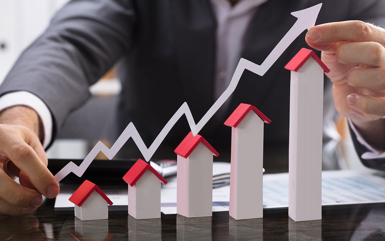 Инвестиции в недвижимость. Как правильно инвестировать?