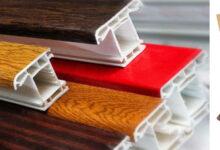 Пластиковые окна в серии П-44Т: правила декора современного жилья