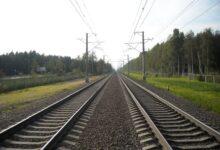 Какие бывают железнодорожные рельсы