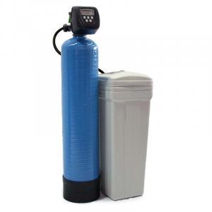 Многофункциональные фильтры для очистки воды