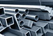 Пермь Металл: металлопрокат любого типа и сорта