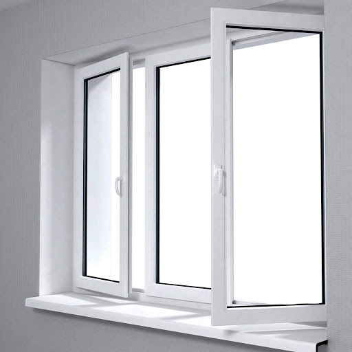 Металлопластиковые окна: какие их преимущества и что нужно знать заказчику?