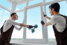 Выбираем металлопластиковые окна для своего дома