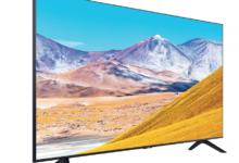 Какой выбрать Smart TV