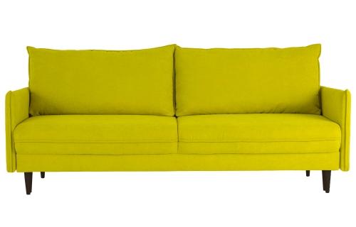 По каким параметрам выбирать офисный диван?