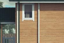 Что такое строительство домов под ключ