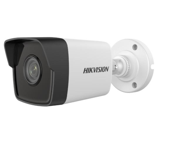 Преимущества уличного видеонаблюдения