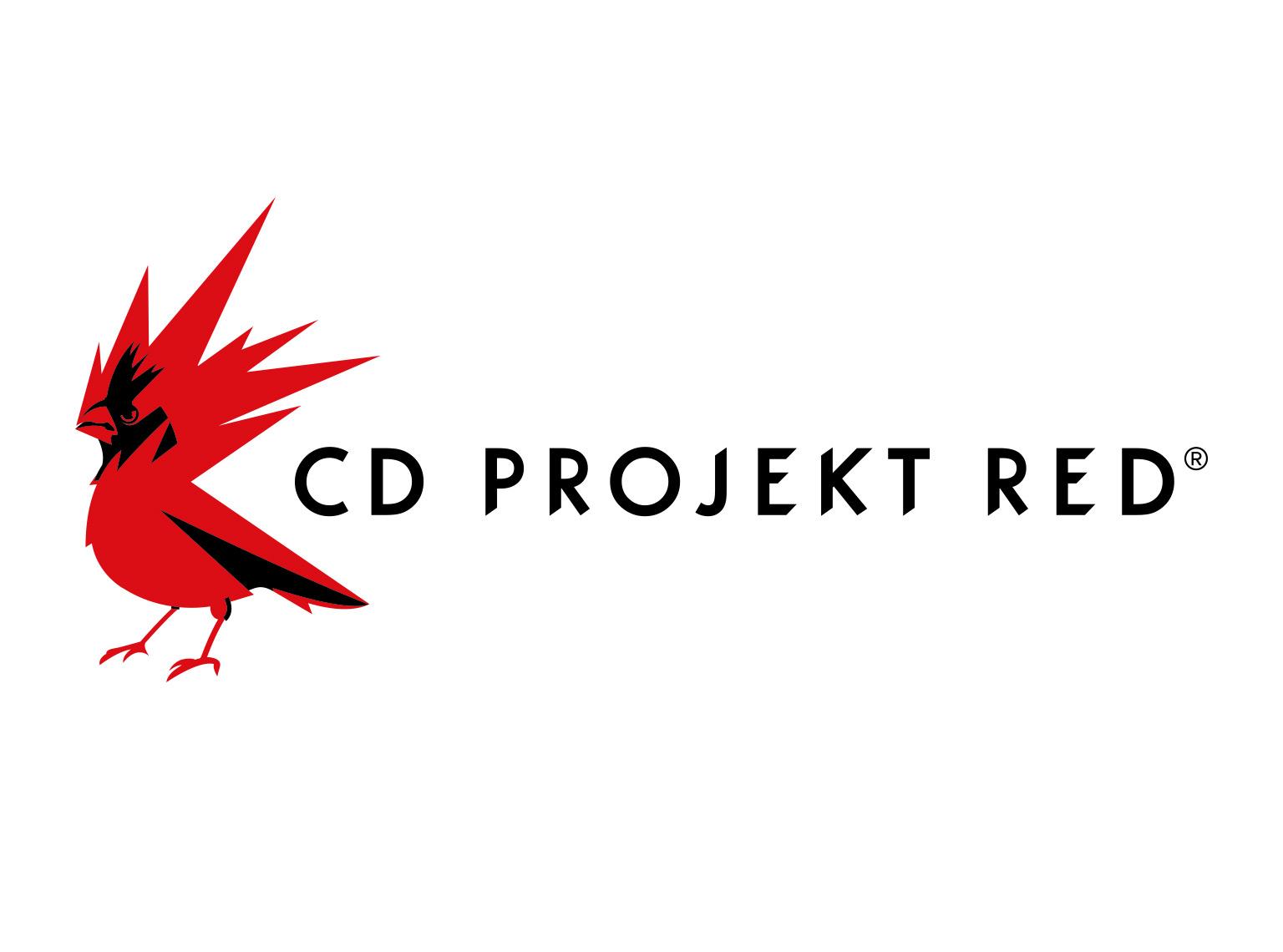 Стоит ли приобретать акции CD projekt red