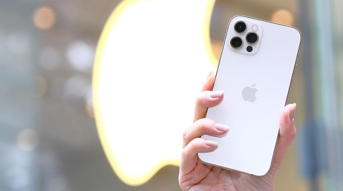 Преимущества продукции Apple