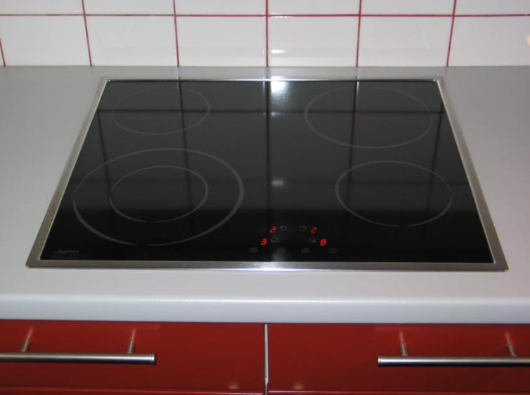 9 Преимуществ качественной техники в вашей кухне