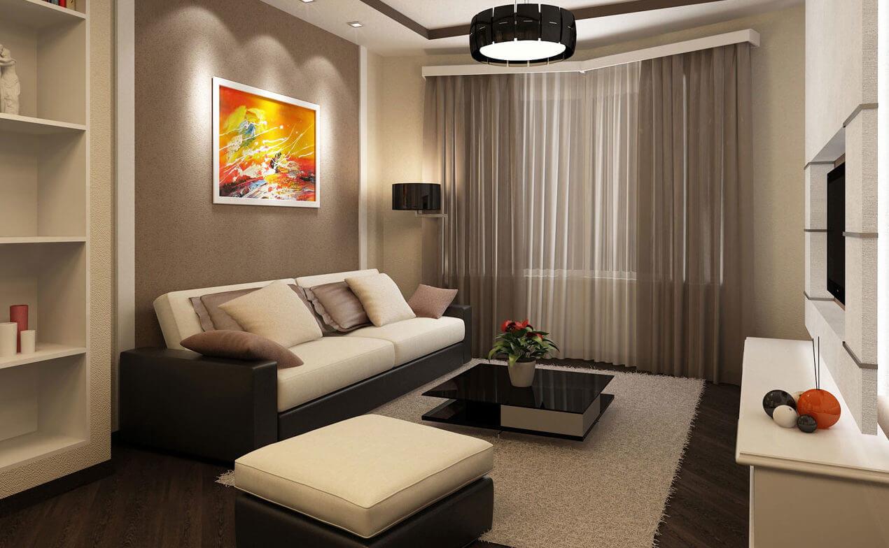 Качественный и дешевый ремонт квартир