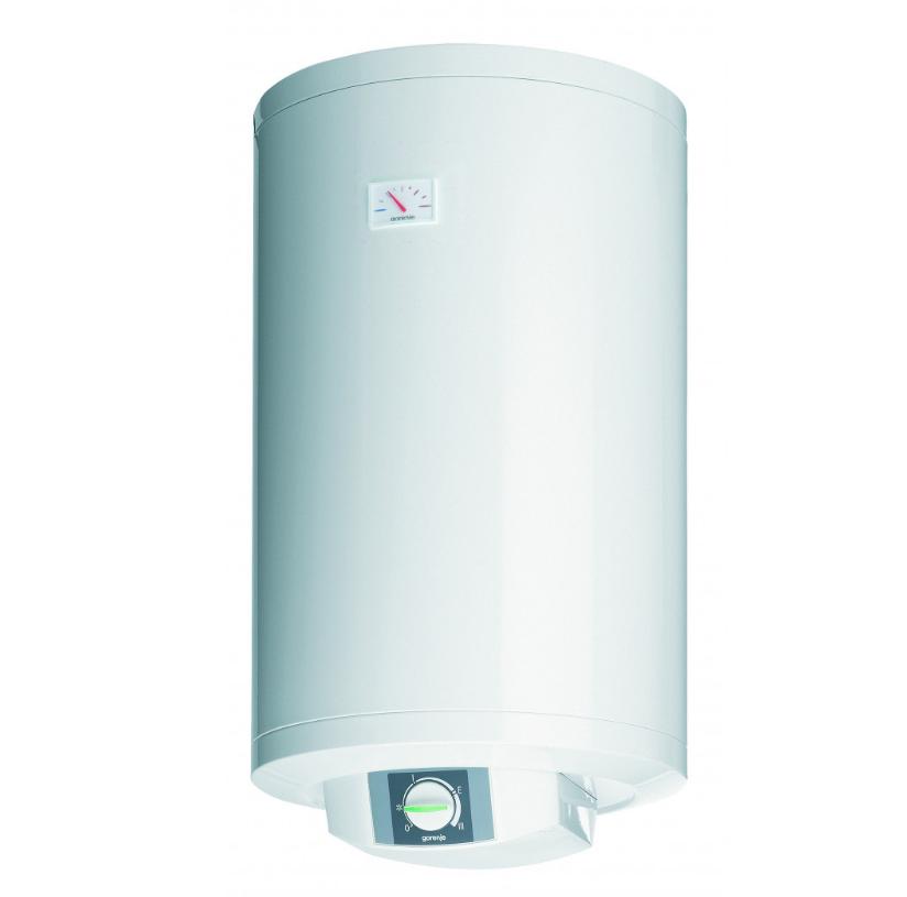 Обзор на водонагреватель GORENJE GBF 80E/V9