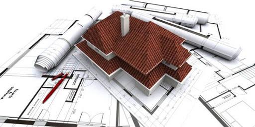 Почему важно выбирать проекты домов «под участок»?