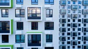 Квартиры в поселки Крюковщина – оптимальный вариант для решения жилищной проблемы