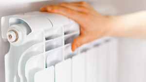 Выбор вида системы отопления