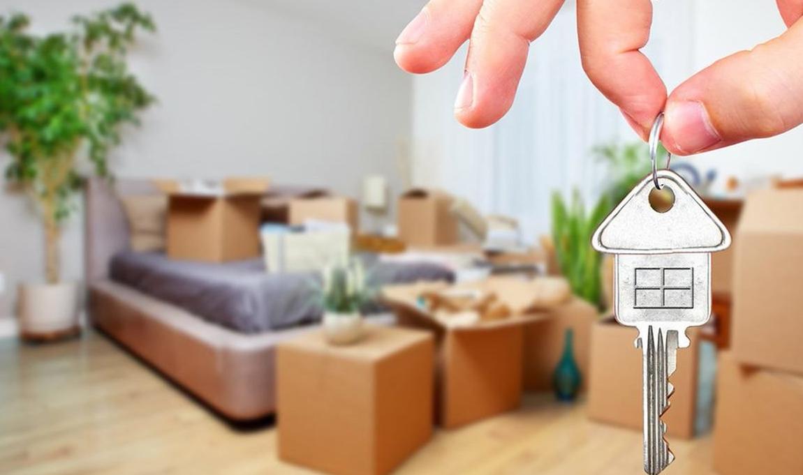 Правильный выбор для аренды квартиры в Владивостоке