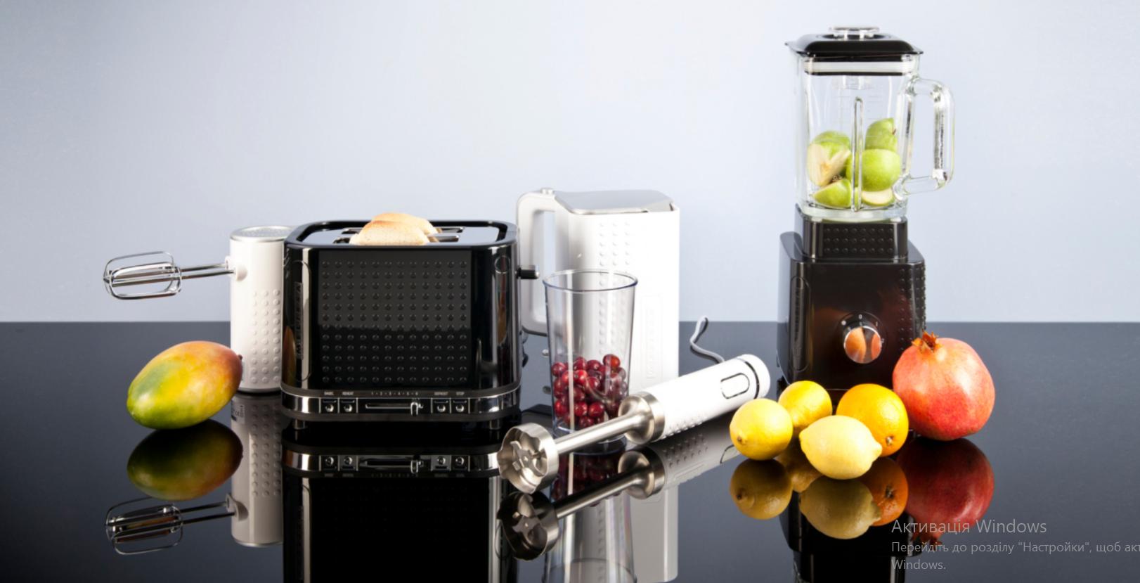 Обновление кухонной техники после ремонта: топ позиций