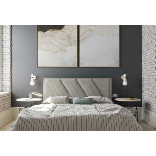 Нужно ли матрас покупать вместе с кроватью?