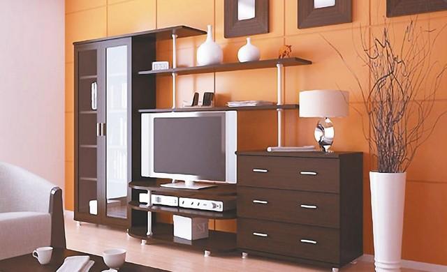 Создаем качественную мебель вместе с ЦМФ.