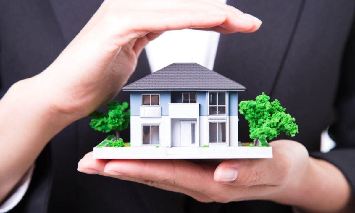 8 простых способов обезопасить свой новый дом